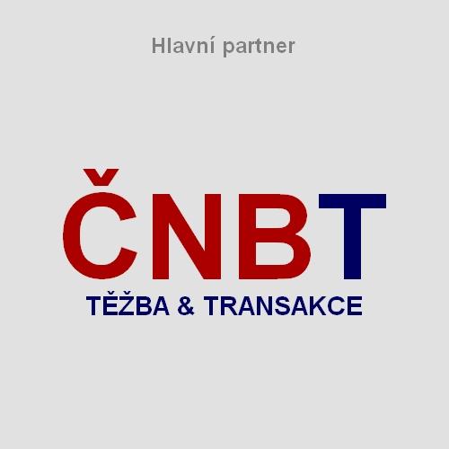CNBT Logo