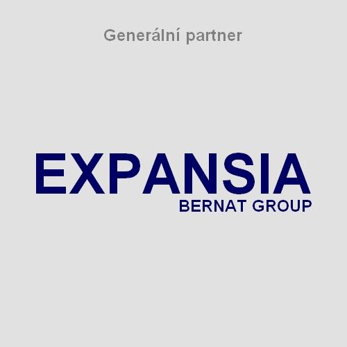 Expansia Logo